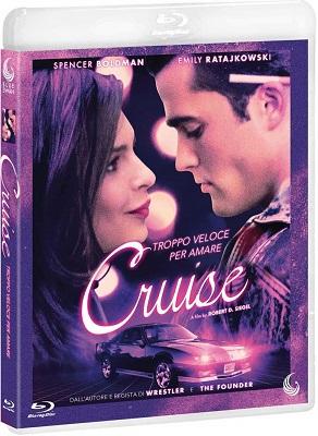 Cruise (2018).avi BDRiP XviD AC3 - iTA
