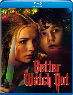 Better Watch Out (2017).avi BDRiP XviD AC3 - iTA