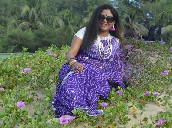 [Image: 103590439_beautiful_mother_-9.jpg]