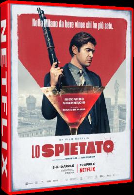 Lo Spietato (2019).avi WEBRiP XviD AC3 - iTA