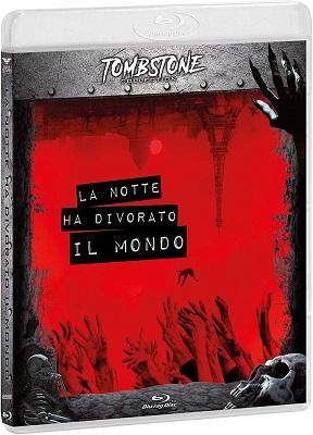La Notte Ha Divorato Il Mondo (2018).avi BDRiP XviD AC3 - iTA