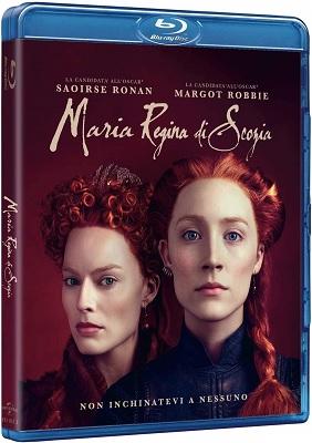 Maria Regina Di Scozia (2018).avi BDRiP XviD AC3 - iTA