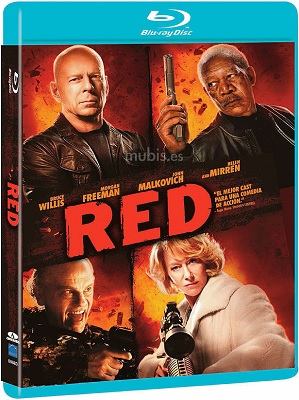 Red (2010).avi BDRiP XviD AC3 - iTA