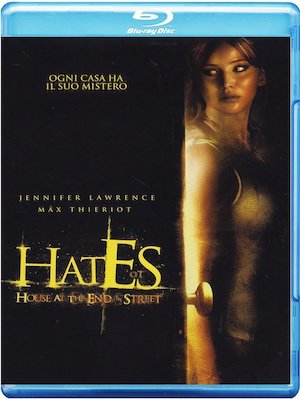 Hates - House At The End Of The Street (2012).avi BDRiP XviD AC3 - iTA