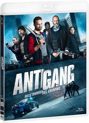 Antigang - Nell'Ombra Del Crimine (2015).avi BDRiP XviD AC3 - iTA