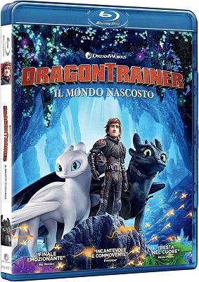 Dragon Trainer - Il Mondo Nascosto (2019).mkv BluRay 1080p E-AC3 iTA TrueHD ENG DD iTA/ENG x264