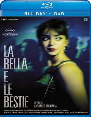 La Bella E Le Bestie (2017).avi BDRiP XviD AC3 - iTA