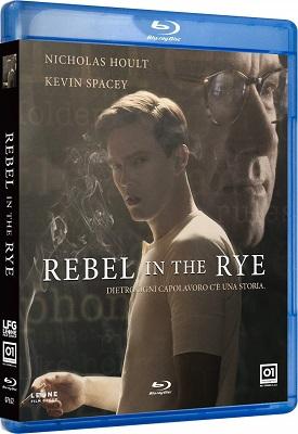 Rebel In The Rye (2017).avi BDRiP XviD AC3 - iTA